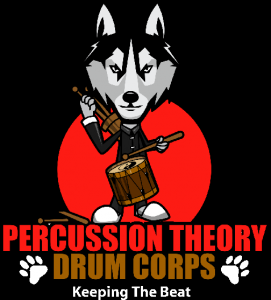 BLKsm_Percussion